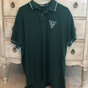 Polo by Ralph Lauren Polo Shirt